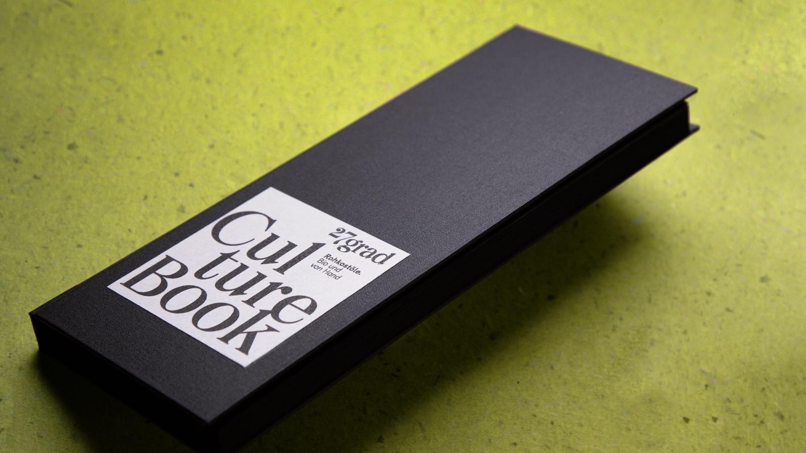 99 Culture Books 27grad 09