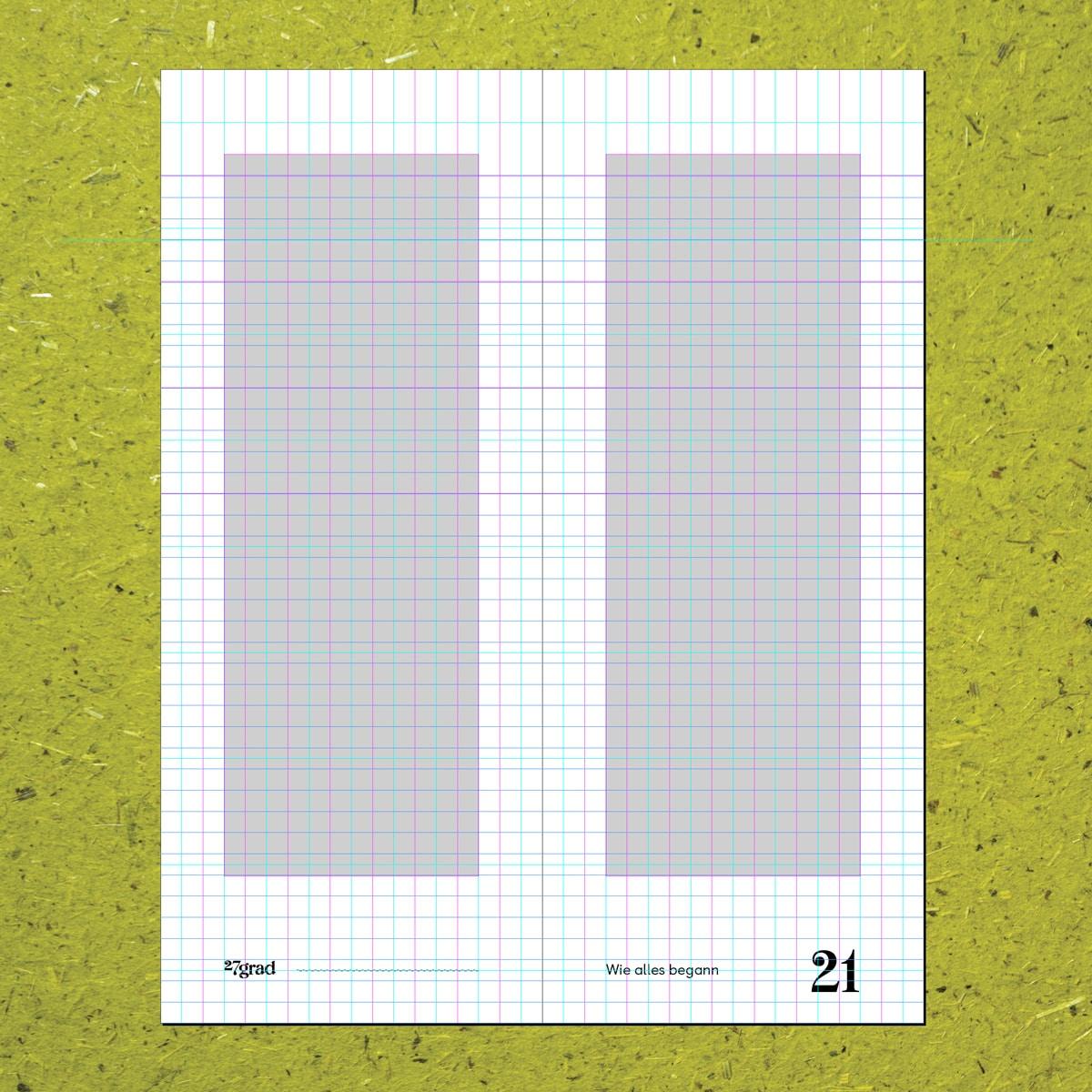 99CultureBooks-by-avak_27grad-Gestaltungsraster