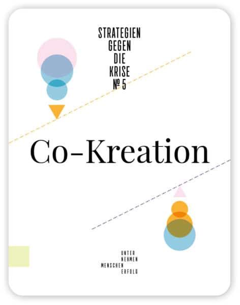 Co-Kreation by avak