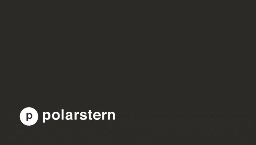 Friend 99 Culture Books Polarstern